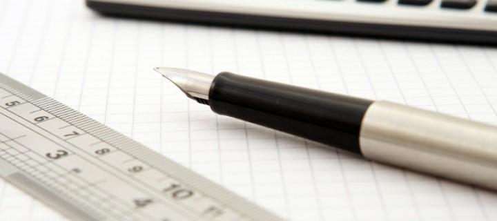 Las principales novedades que deberías conocer para presentar la Renta 2015
