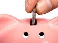 Claves para elegir una cuenta de ahorro o remunerada