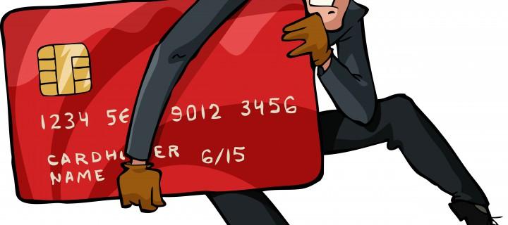 Deshaciendo mitos sobre las tarjetas de crédito