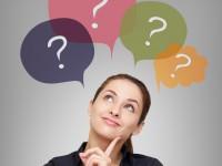 ¿Qué son los productos cotizados?