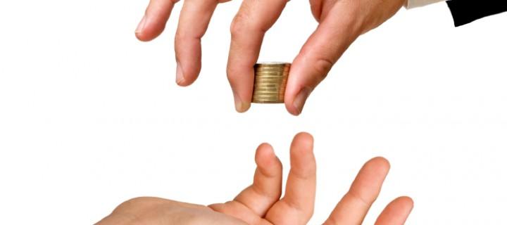 Invertir en compañías que reparten dividendo, ¿una alternativa a la renta fija?