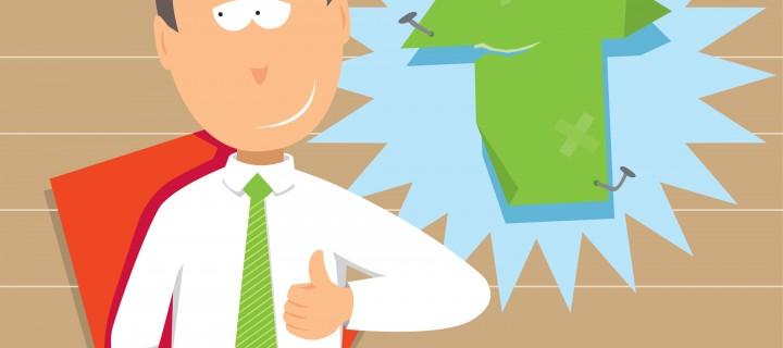 ¿Qué hacer si tu fondo de autor se ha quedado sin gestor?