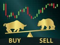Volatilidad desmedida en los mercados