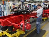 El ébola y el dato de producción industrial alemana causan estragos en el Ibex