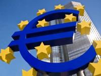 Draghi habló de todo menos del volumen de activos que comprará el BCE