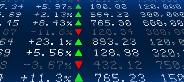 MAB: El Mercado Alternativo Bursátil