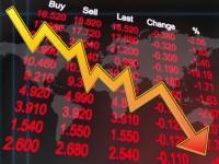 Las bolsas entran en pánico: Ibex -3,5%, Eurostoxx -3,6%, DAX -2,8%…