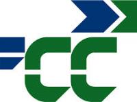 FCC tiene vía libre para la ampliación de capital