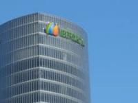 El beneficio de Iberdrola cae un -19,5% en los nueve primeros meses del año