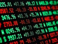La tranquilidad vuelve al Ibex, que hoy cede un -0,42%