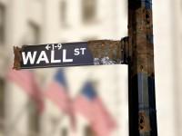 EE.UU. continúa su ascenso por segunda jornada
