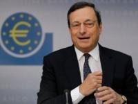 Draghi no cambia el tono del discurso