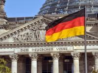 Alemania volvió a la senda del crecimiento en el 3T