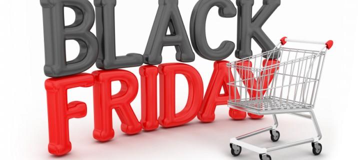 ¿Quieres ahorrar en tus compras navideñas?