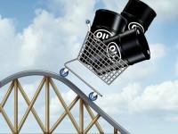 El petróleo cae aún más tras la decisión de la OPEP de no reducir la producción