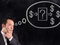¿Necesitas ayuda para crear tu propia cartera de acciones?