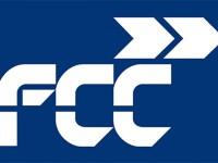 FCC ultima su acuerdo con Slim