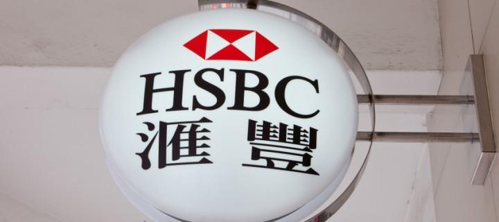 El Ibex arranca noviembre con una caída del -0,99% lastrado por el sector bancario