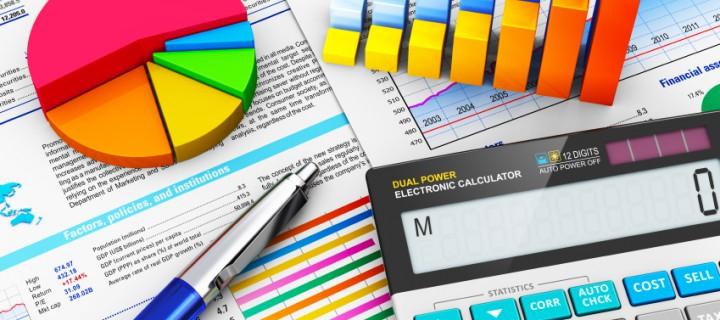 ¿Cómo afecta a mis inversiones la reforma fiscal?