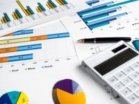Informe de análisis: las claves para comprender qué está pasando en los mercados