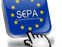 ¿Qué es SEPA?