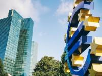 El BCE se esperará a 2015 para decidir si compra deuda pública