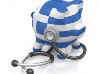 Los renovados temores sobre Grecia hunden al Ibex