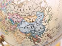 Invertir en Asia, ¿sí o no?