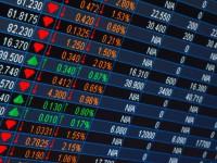 El Ibex sube un 2,1% durante la semana