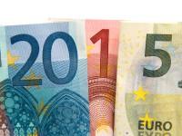 Factores que nos ayudarán a ahorrar en 2015