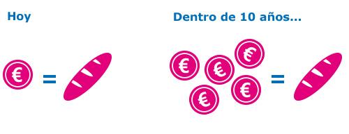2015_05_07_monedas_pan
