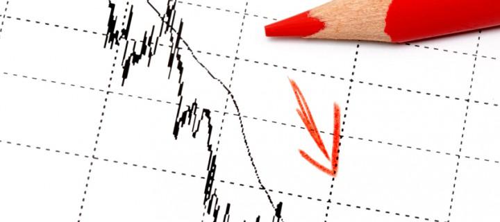 El Banco Mundial rebaja su previsión de crecimiento global desde el 3,4% hasta 3% (comentario apertura 14 de enero)