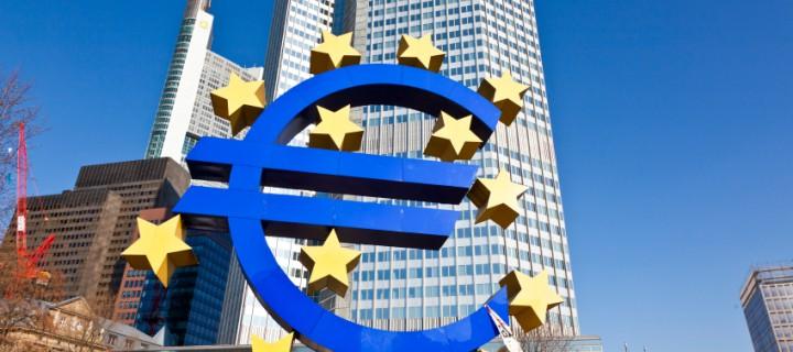 BCE, el faro de la banca europea