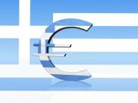 Draghi planta cara al gobierno heleno