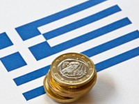 Grecia sigue pesando sobre el ánimo de los inversores