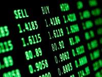 La jornada de transición se salda con ganancias generalizadas en el Viejo Continente