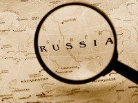 S&P rebaja el rating de Rusia