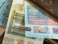 Fondos de reparto de rentas: una alternativa para tener una rentabilidad periódica