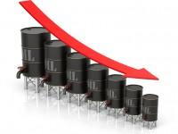 El barril de Brent cae por debajo de los 50 dólares (comentario apertura 7 de enero)