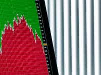 El Banco Santander se desploma un -14% tras la ampliación de capital (comentario cierre 9 de enero)