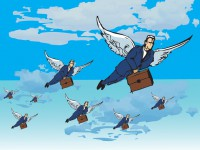 ¿Qué es exactamente un Business Angel?