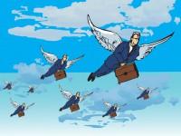 ¿Qué es exactamente un Business Angel?