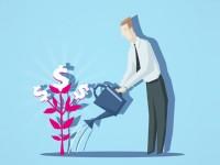 Quien no arriesga en inversiones, no gana…tanto