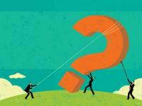 Las dudas sobre la economía mundial continuan provocando una volatilidad desmedida en los mercados