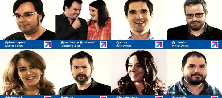 El jueves conoceremos a los ganadores de los Premios Hazlo a tu Manera