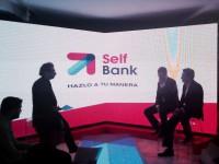Self Bank, cuando el cliente toma el control de su dinero
