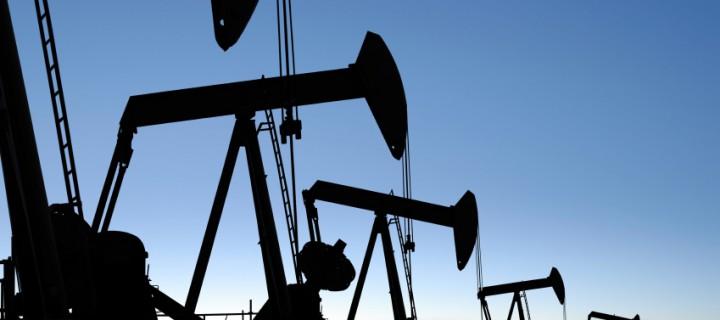 Brent vs Texas: Diferencias entre los dos principales barriles de petróleo