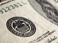 Fed, el banco central de los Estados Unidos