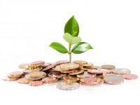 De la importancia de tener en cartera un fondo de rentas