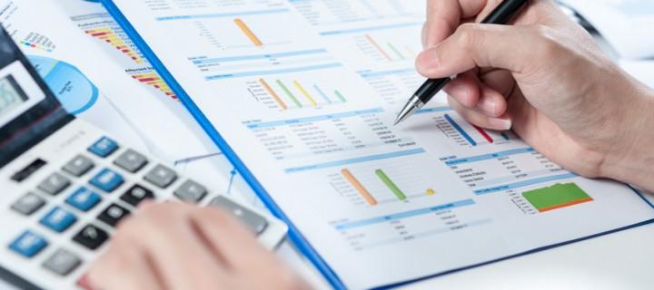 ¿Qué es el EBITDA y por qué es el mejor medidor de la salud económica de una empresa?